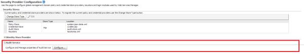 BI Publisher Usage Tracking in OBIEE 11g  Rohit  Devegowda image 12 resized 600