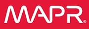 MapR Partner