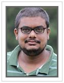 Rohith Devegowda