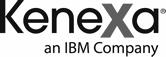 IBM Kanexa