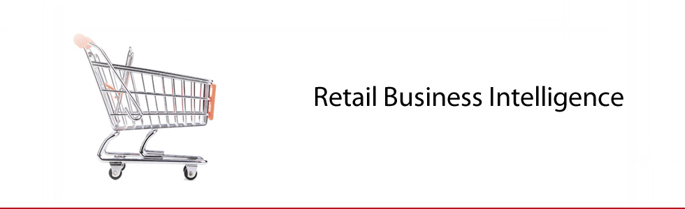 Retail Business Intelligence