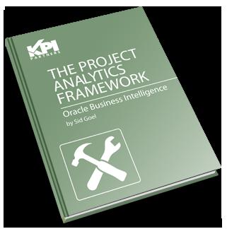 book TheProjectAnalyticsFramework 321