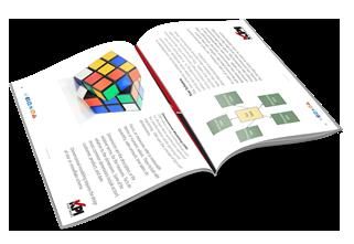 Oracle BI OBIEE Book