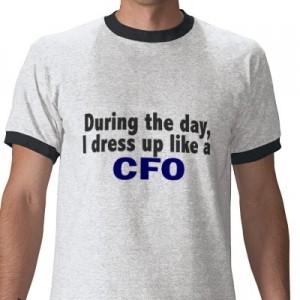 CFO, Finance, Data, Big Data, Endeca, OBIEE, Hyperion