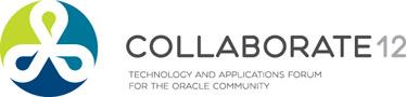 Collaborate 12 Logo