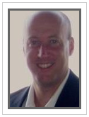 Jeff McQuigg, Oracle BI Specialist