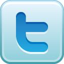 icon twitter 128
