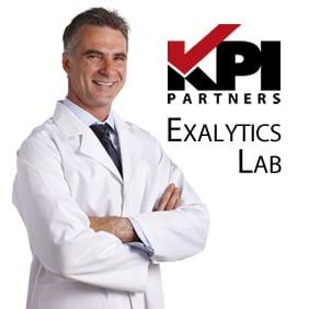 Exalytics POC