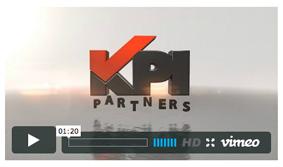 KPI Video 03