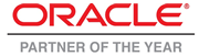 logo oraclepartneroftheyear 180