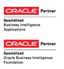 Oracle BI Specializations