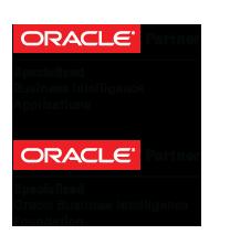 logo oracle partner specialization