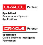 logo oracle partner specialization