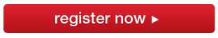 """""""Register"""