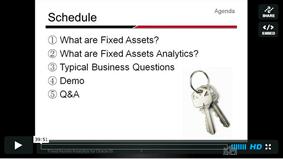 screenshot webinarfixedassetanalytics