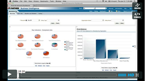 screenshot webinarmanufacturinganalytics