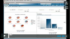 screenshot webinarmanufacturinganalytics