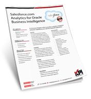 sellsheet salesforceanalytics 177