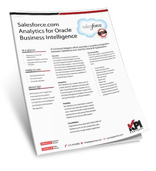 sellsheet salesforceanalytics 321
