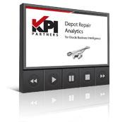 video depotrepairanalytics 177
