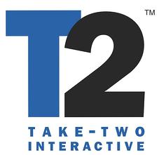 Take Two Interactive logo resized 600