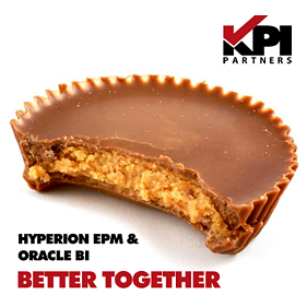 peanutbuttercup bettertogether