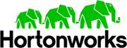 Hortonworks Partner