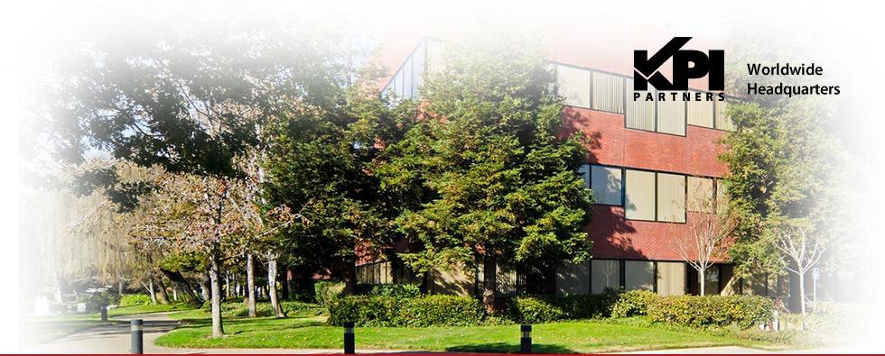 KPI Worldwide Headquarters - Newark, CA