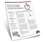 Real Time Supply Chain Inventory Reporting Oracle