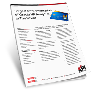Download The Entire Case Study