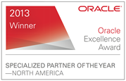 2013 Badge OracleSpecializedPartnerOfTheYear 184