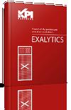 Oracle Exalytics Book
