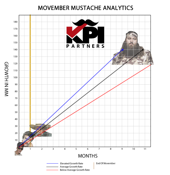 beard analytics grid 700