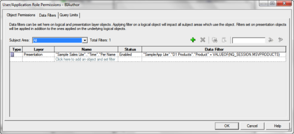 Multi-Source Session Variables in OBIEE RPD_Image_2.png