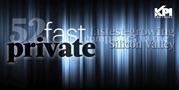 banner SVBJ FastPrivate 179