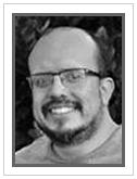 Ron Cruz