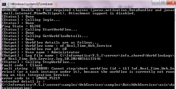Informatica Batch Web Services IMG 11 resized 600