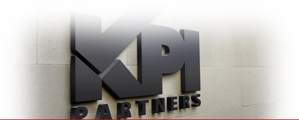 KPI Partners Company Profile