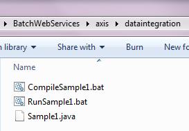 Informatica Batch Web Services IMG 9 resized 600