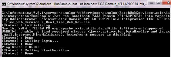 Informatica Batch Web Services IMG 10 resized 600