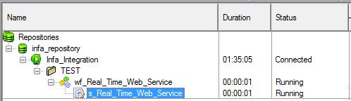 Informatica Batch Web Services IMG 12 resized 600