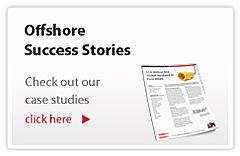 Offshore Case Studies