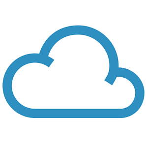 Cloud ETL