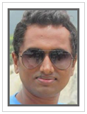 S.K. Purshotham