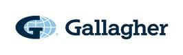 Arthur J Gallagher-KPI Partners