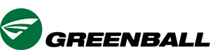 Greenball Case Study
