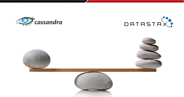 DSE vs  Cassandra Open Source | Download E-Book