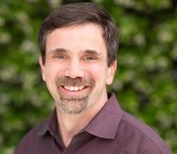 David Tucker | Confluent