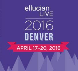 ellucian-live-2016-events-kpi-partners.png