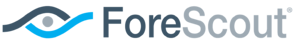 ForeScoutLeveraging Tableau, SQL & SSIS